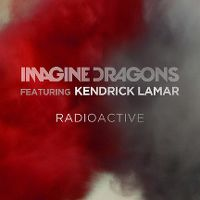 Cover Imagine Dragons feat. Kendrick Lamar - Radioactive