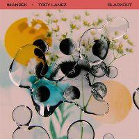 Cover Imanbek / Tory Lanez - Blackout