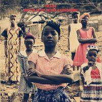 Cover Imany - Don't Be So Shy (Filatov & Karas Remix)