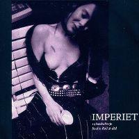Cover Imperiet - 19hundra80sju