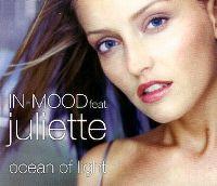 Cover In-Mood feat. Juliette - Ocean Of Light