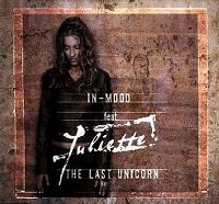 Cover In-Mood feat. Juliette - The Last Unicorn
