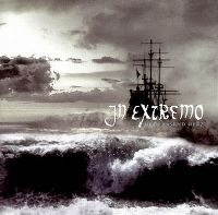 Cover In Extremo - Mein rasend Herz