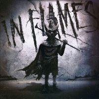 Cover In Flames - I, The Mask