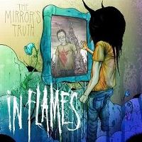 Cover In Flames - The Mirror's Truth