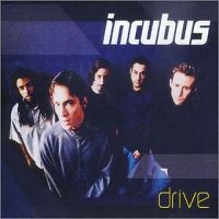 Cover Incubus - Drive