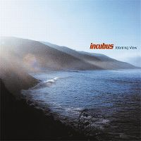 Cover Incubus - Morning View