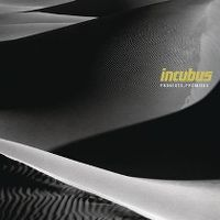 Cover Incubus - Promises, Promises