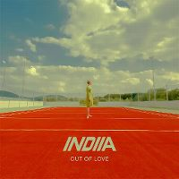 Cover Indiia feat. Whitney Phillips - Out Of Love