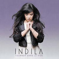 Cover Indila - Tourner dans le vide