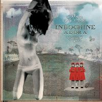 Cover Indochine - Adora