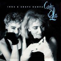 Cover Inga & Anete Humpe - Careless Love