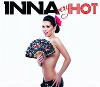 Cover Inna - Hot