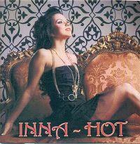 Cover Inna - Hot
