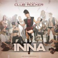 Cover Inna - I Am The Club Rocker