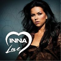 Cover Inna - Love