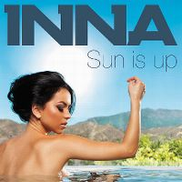 Cover Inna - Sun Is Up