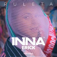 Cover Inna feat. Erick - Ruleta
