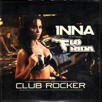 Cover Inna feat. Flo Rida - Club Rocker