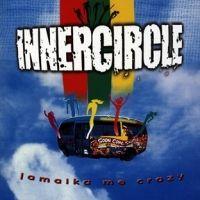 Cover Inner Circle - Jamaika Me Crazy