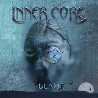 Cover Inner Core - Blame