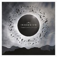 Cover Insomnium - Shadows Of The Dying Sun