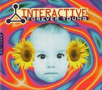 Cover Interactive - Forever Young
