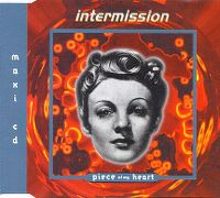 Cover Intermission - Piece Of My Heart