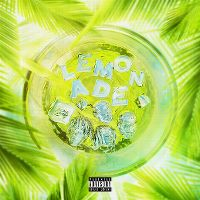 Cover Internet Money & Gunna feat. Don Toliver & Nav - Lemonade