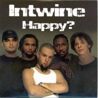 Cover Intwine - Happy?