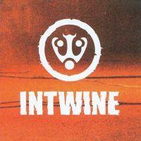 Cover Intwine - Intwine