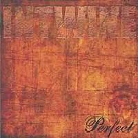 Cover Intwine - Perfect