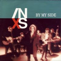 Cover INXS - By My Side
