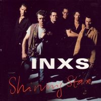 Cover INXS - Shining Star