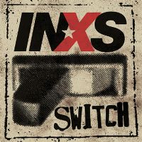 Cover INXS - Switch