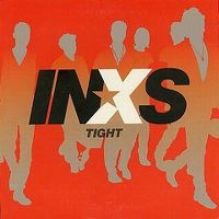 Cover INXS - Tight