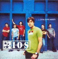 Cover I.O.S. - Hoe het voelt