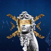 Cover Irama - Mediterranea