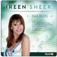 Cover Ireen Sheer - Das Beste