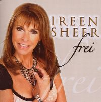 Cover Ireen Sheer - Frei