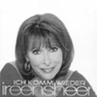 Cover Ireen Sheer - Ich komm wieder