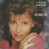 Cover Ireen Sheer - Liebe macht stark