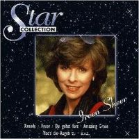 Cover Ireen Sheer - Star Collection