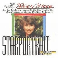 Cover Ireen Sheer - Starportrait