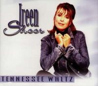 Cover Ireen Sheer - Tennessee Waltz