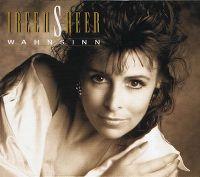 Cover Ireen Sheer - Wahnsinn
