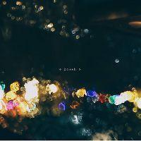 Cover Iroas - Bokeh
