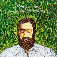Cover Iron & Wine - Our Endless Numbered Days
