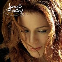 Cover Isabelle Boulay - Nos lendemains