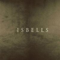 Cover Isbells - Stoalin'